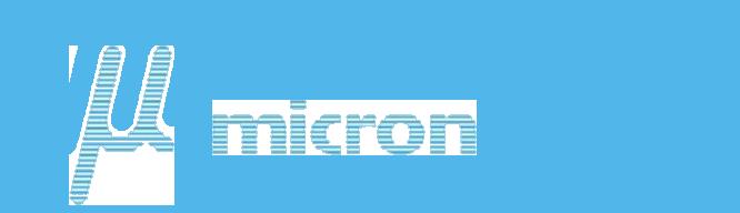 Union Micronclean